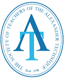 Society of Teachers of the Alexander Technique